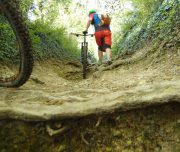 Moutainbike_trans_limburg_routes