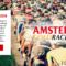 Amstel Gold Race Trans-Limburg