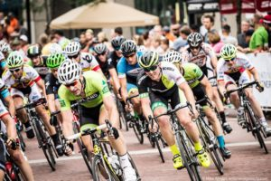 racefiets weekend Limburg